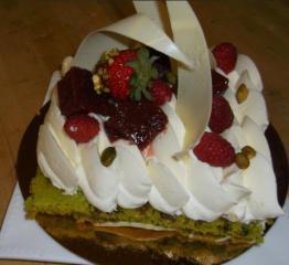 Les Plaisirs Gourmands - Photo 2