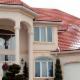 Modern Molding & Stucco Supply Ltd - Stucco Manufacturers & Distributors - 519-969-8085