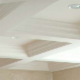 Modern Molding & Stucco Supply Ltd - Stucco Contractors - 519-969-8085