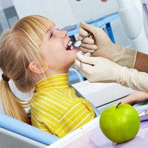 Alpen Dental - Photo 7