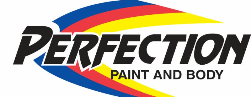 Perfection Paint & Body - Photo 2