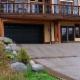 A O A Builders & Renovations - Home Improvements & Renovations - 604-815-1758