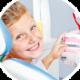 Half Moon Dentistry For Children - Dentists - 604-536-7697