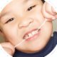 Half Moon Dentistry For Children - Dentistes - 604-536-7697