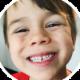 Half Moon Dentistry For Children - Dentistes - 604-536-7697