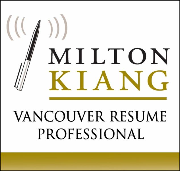 Cover letter writing services vancouver