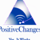 Positive Changes - Hypnosis & Hypnotherapy - 905-383-3500