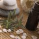 Monica's Beauty Bar - Massage Therapists - 604-728-5759