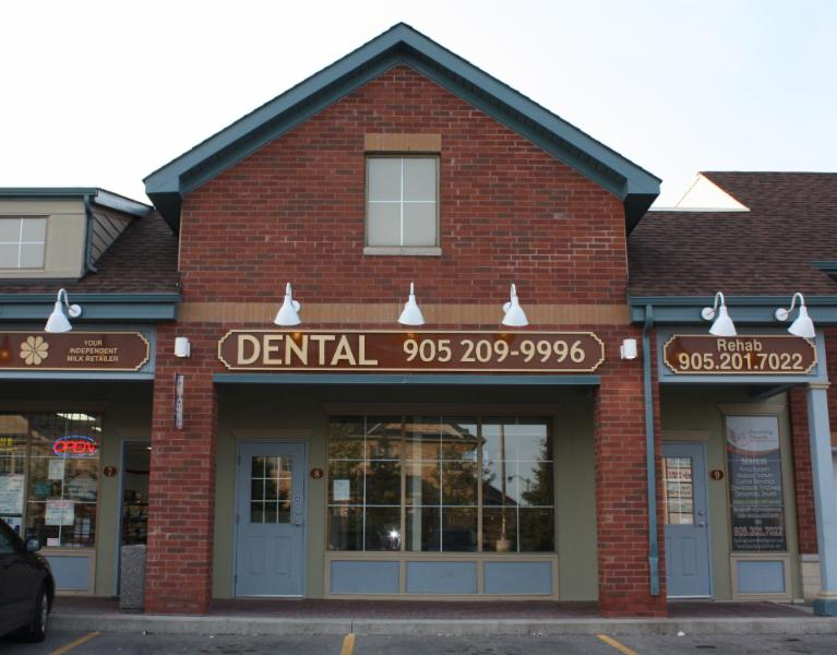 14th Avenue Dental - Photo 1