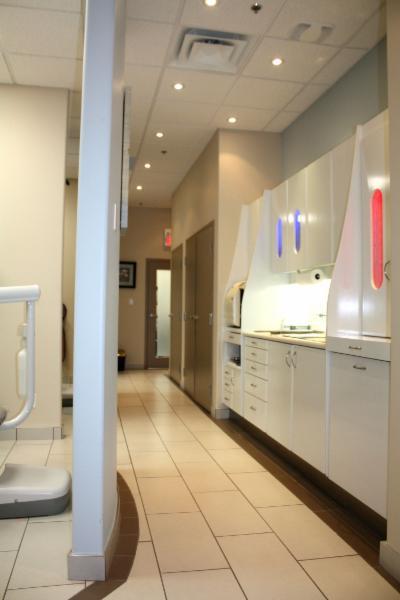 14th Avenue Dental - Photo 2