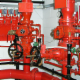 Tas Facilities Management - Fire Protection Service - 905-870-7779