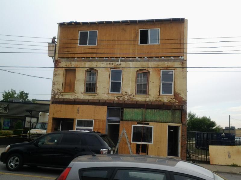 Roof to Basement Improvements - Photo 10