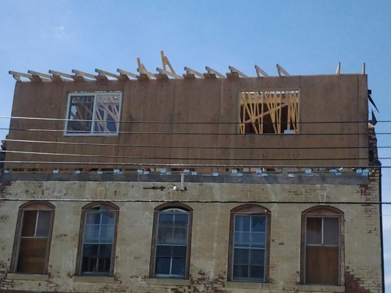 Roof to Basement Improvements - Photo 9