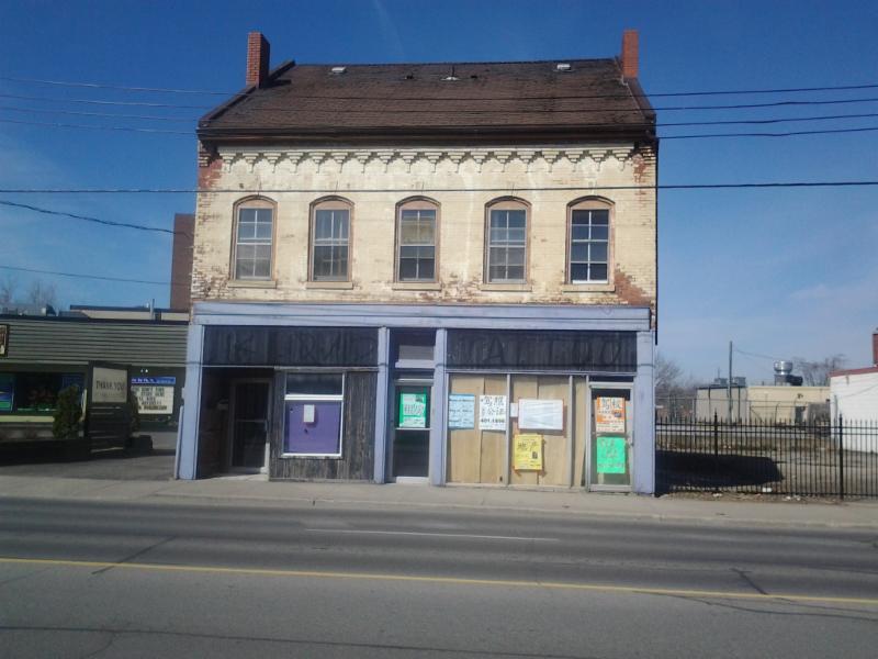 Roof to Basement Improvements - Photo 6
