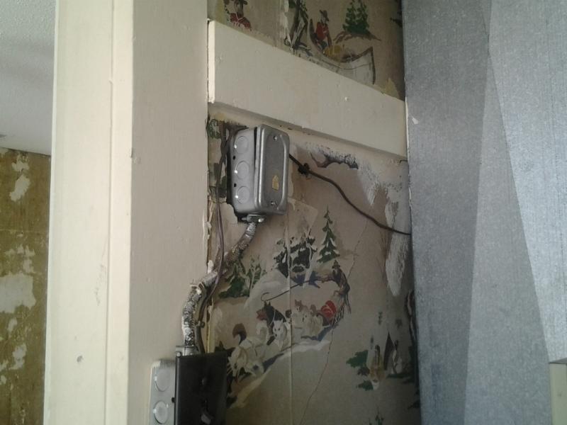 Roof to Basement Improvements - Photo 3