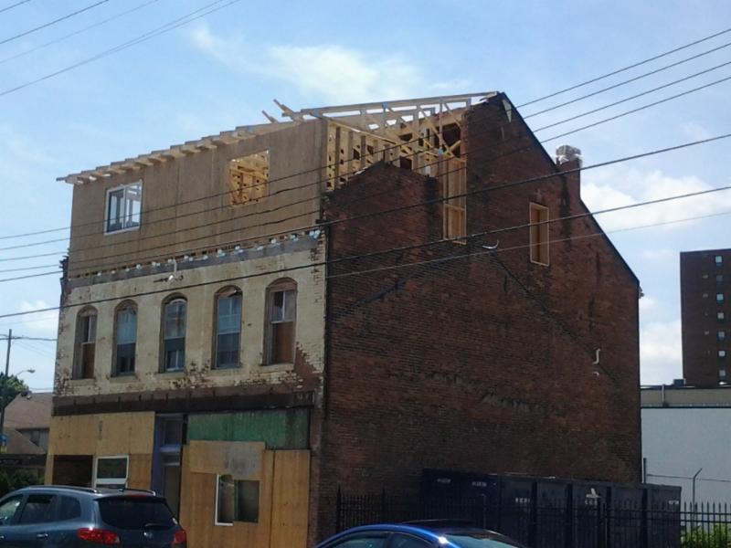 Roof to Basement Improvements - Photo 8