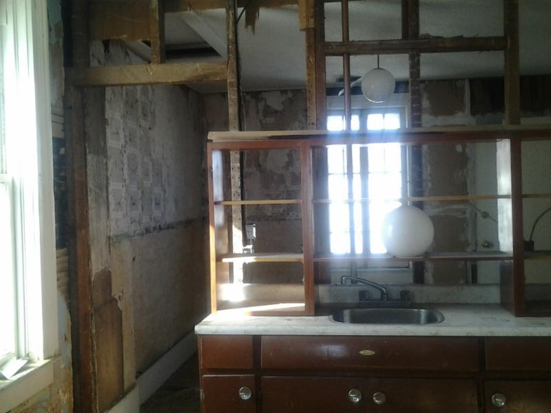 Roof to Basement Improvements - Photo 4