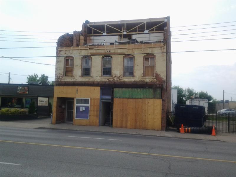 Roof to Basement Improvements - Photo 7