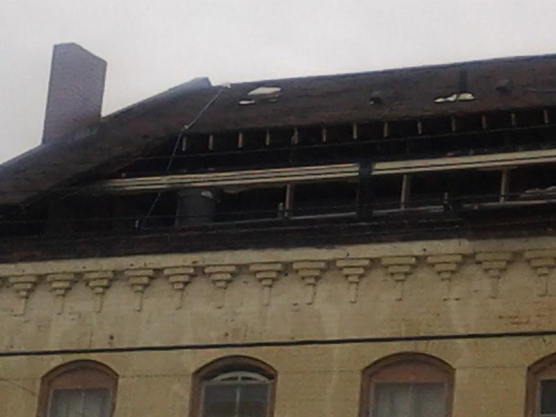 Roof to Basement Improvements - Photo 5