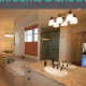 Your Custom Home Inc - Rénovations - 403-938-4292