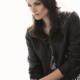 Aubaines Plaza - Women's Clothing Stores - 450-656-0565