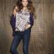 Aubaines Plaza - Magasins de vêtements pour femmes - 450-656-0565