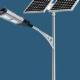 Énergie Solaire Éolienne - ESE Inc - Systèmes d'énergie éolienne - 514-703-4075