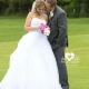 View Petals & Blooms By Angie's Brantford profile