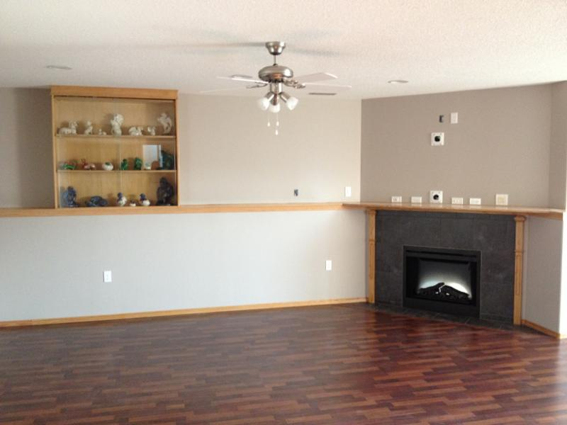 Strongwood Construction - Photo 3