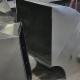 Ontario Heating Ltd - Heating Systems & Equipment - 416-247-0045