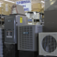 Ontario Heating Ltd - Air Conditioning Systems & Parts - 416-247-0045