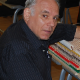 Peter Piano Recital Inc - Piano Tuning, Service & Supplies - 514-759-6585