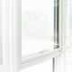 Magic entretien multi-services - Nettoyage résidentiel, commercial et industriel - 514-347-2524
