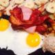 Le Meldo Resto Traiteur - Restaurants - 819-500-2212