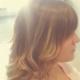 L'Échevelé du plateau - Salons de coiffure et de beauté - 514-303-0306