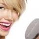 United Artists Hair Salon & Spa - Beauty & Health Spas - 306-789-8181