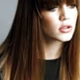 United Artists Hair Salon & Spa - Hairdressers & Beauty Salons - 306-789-8181