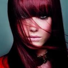 United Artists Hair Salon & Spa - Photo 2