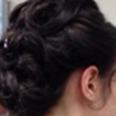 United Artists Hair Salon & Spa - Photo 7