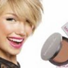 United Artists Hair Salon & Spa - Photo 4