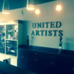 United Artists Hair Salon & Spa - Photo 10