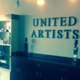 United Artists Hair Salon & Spa - Photo 10