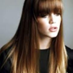 United Artists Hair Salon & Spa - Photo 3