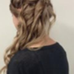 United Artists Hair Salon & Spa - Photo 6