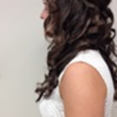 United Artists Hair Salon & Spa - Photo 5
