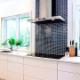 Rénovation Pure Cuisine - Kitchen Cabinets - 514-594-7557
