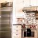 Rénovation Pure Cuisine - Armoires de cuisine - 514-594-7557