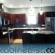 Aya Kitchens of Winnipeg - Kitchen Cabinets - 204-930-0678