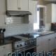 Aya Kitchens of Winnipeg - Armoires de cuisine - 204-930-0678