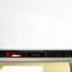 Atelier JFD - Designers d'intérieur - 514-585-9903
